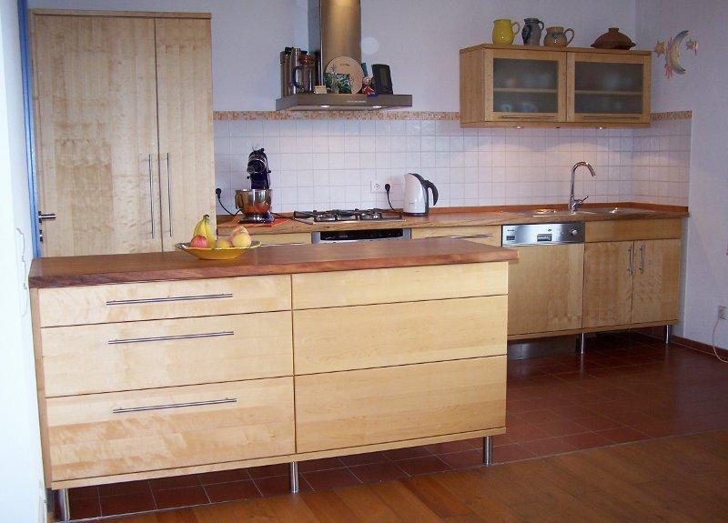 planwerk2 gmbh k chen beispiele. Black Bedroom Furniture Sets. Home Design Ideas